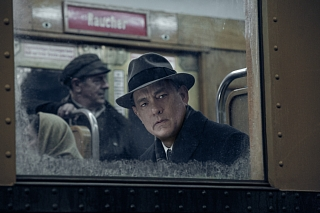 201511_bridge_of_spies