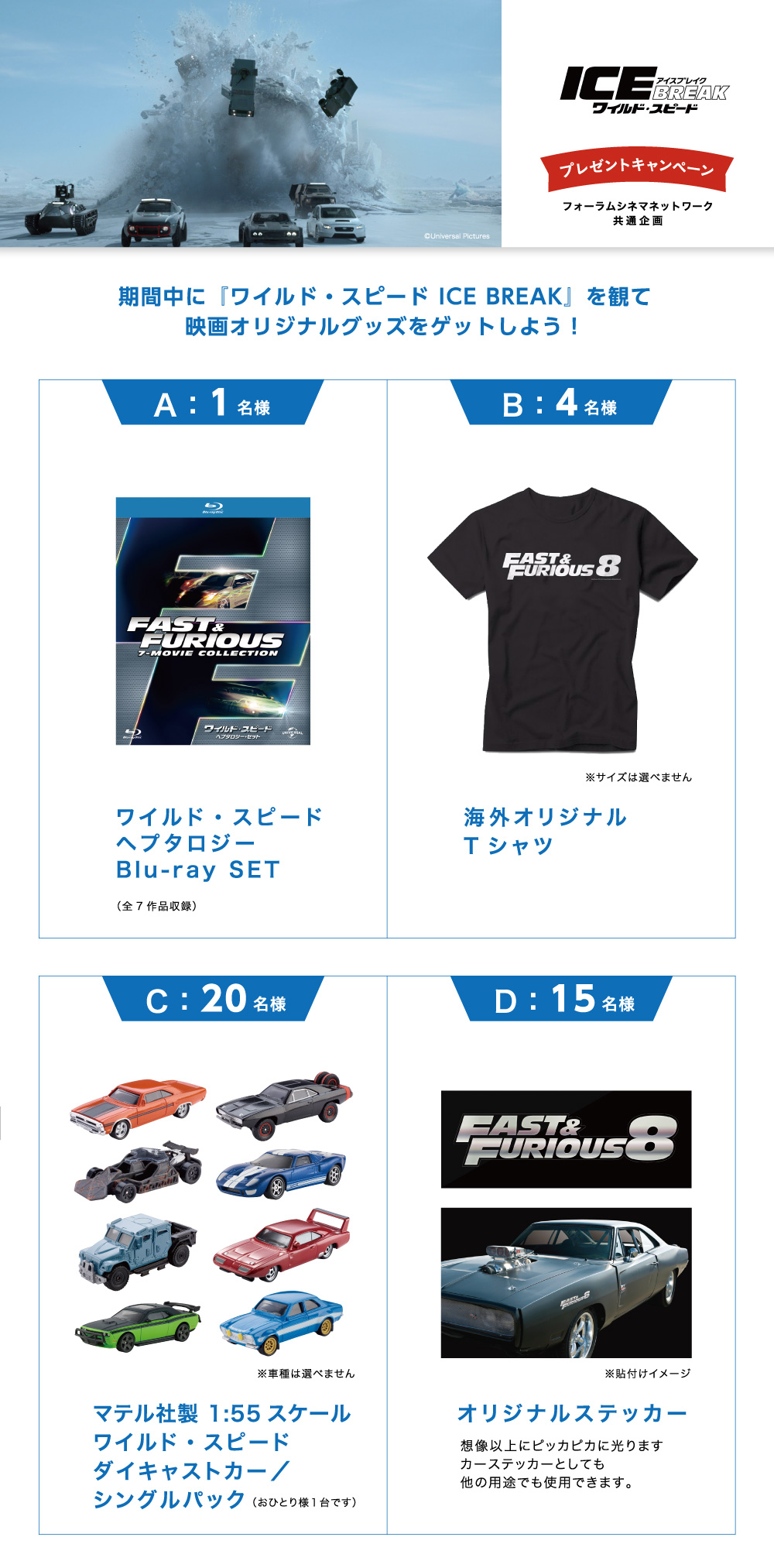 wildspeed4dx-cap