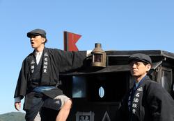 201611_kaizokutoyobaretaotoko